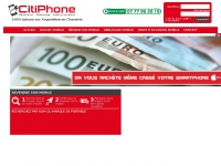 citiphone.fr