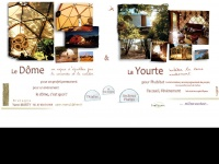dome.nomade.free.fr