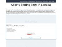 fsm2016.org Thumbnail