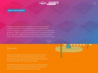 guidespartirenfamille.com