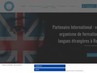 partenaire-international.com