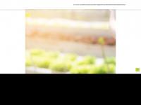 plaisirs-fermiers.fr