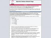 serrurierbezonnais.fr
