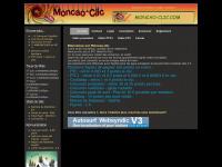 moncao-clic.com
