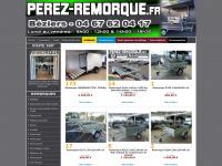 perez-remorque.fr