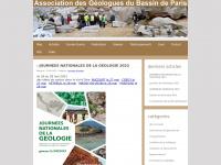 Agbp.fr