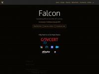 falconframework.org