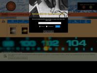 radioterrazen.net