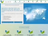 valwin.fr