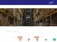 ruedaindustrial.com