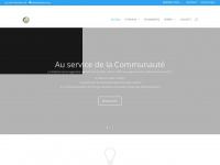 sinelac.org