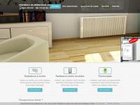 Centrale-du-radiateur.com