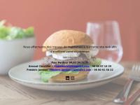 pain-petifour.fr