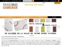 exclamationsports.ca