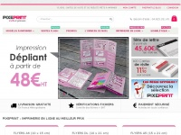 pixeprint.com