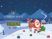 restaurant-vieux-lille.fr