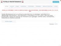 totale-maintenance.fr
