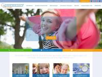 zahnarzt-brig.ch