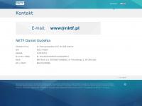 nktf.pl