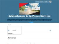 piecesautomobiles.ch