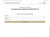 Century21biran-immobilier-medoc.com