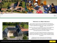 College-saintjean.fr