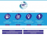 Mp-energie.fr