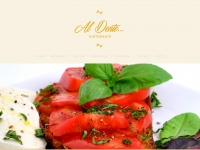 aldente-ristorante.com