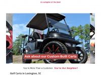 cartsplus.net