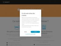 fashionfrip.com