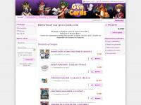 gen-cards.com