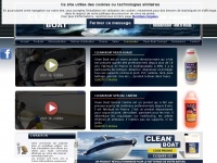 clean-boat.com