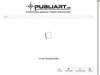 publiart.ca