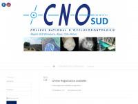 cno-provence.com
