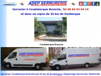 coudekerque.branche.free.fr