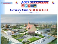 serrurier.uxem.free.fr