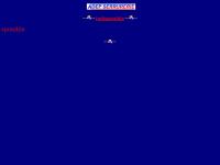 serrurier.hondschoot.free.fr