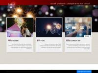 lafestive.com