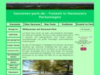 hannover-park.de