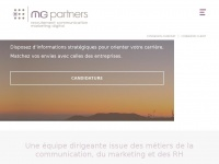 mgpartners.fr