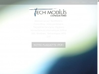 techmobilis-consulting.fr