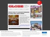 globemagazine.com