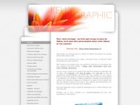 kellygraphic.net