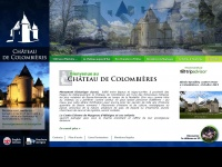 chateau-colombieres.fr
