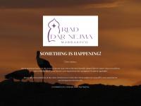 riad-dar-nejma.com