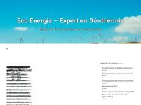 eco-energie.fr