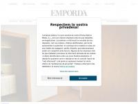 Emporda.info