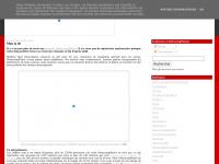 slotracingplanet.blogspot.com