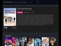 chantetonbacdabord-lefilm.com