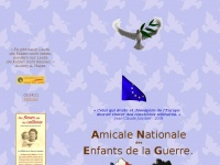 anegfrance.free.fr